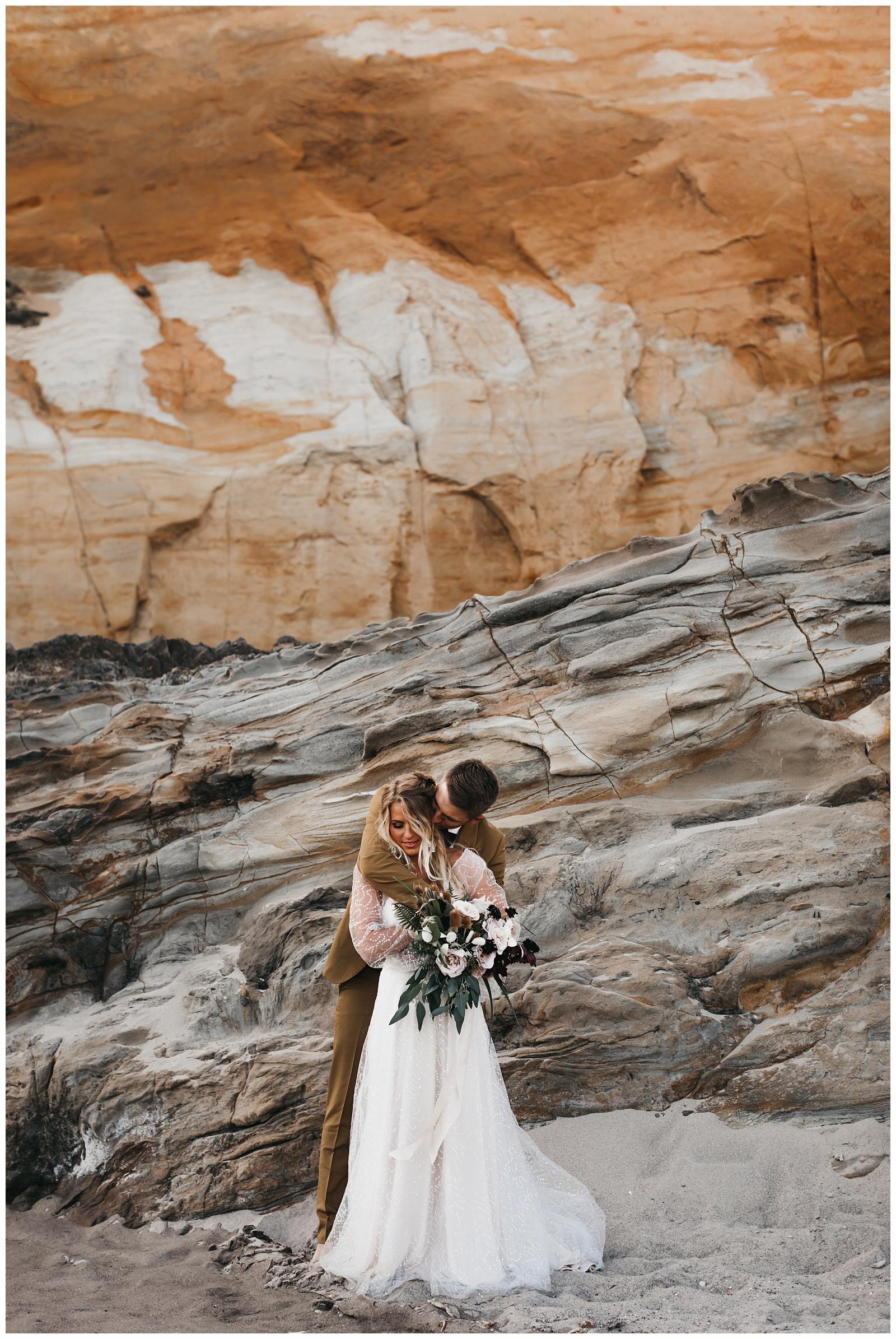 portland-wedding-photographer-pacific-city-elopement-photographer-anniezav_0009.jpg