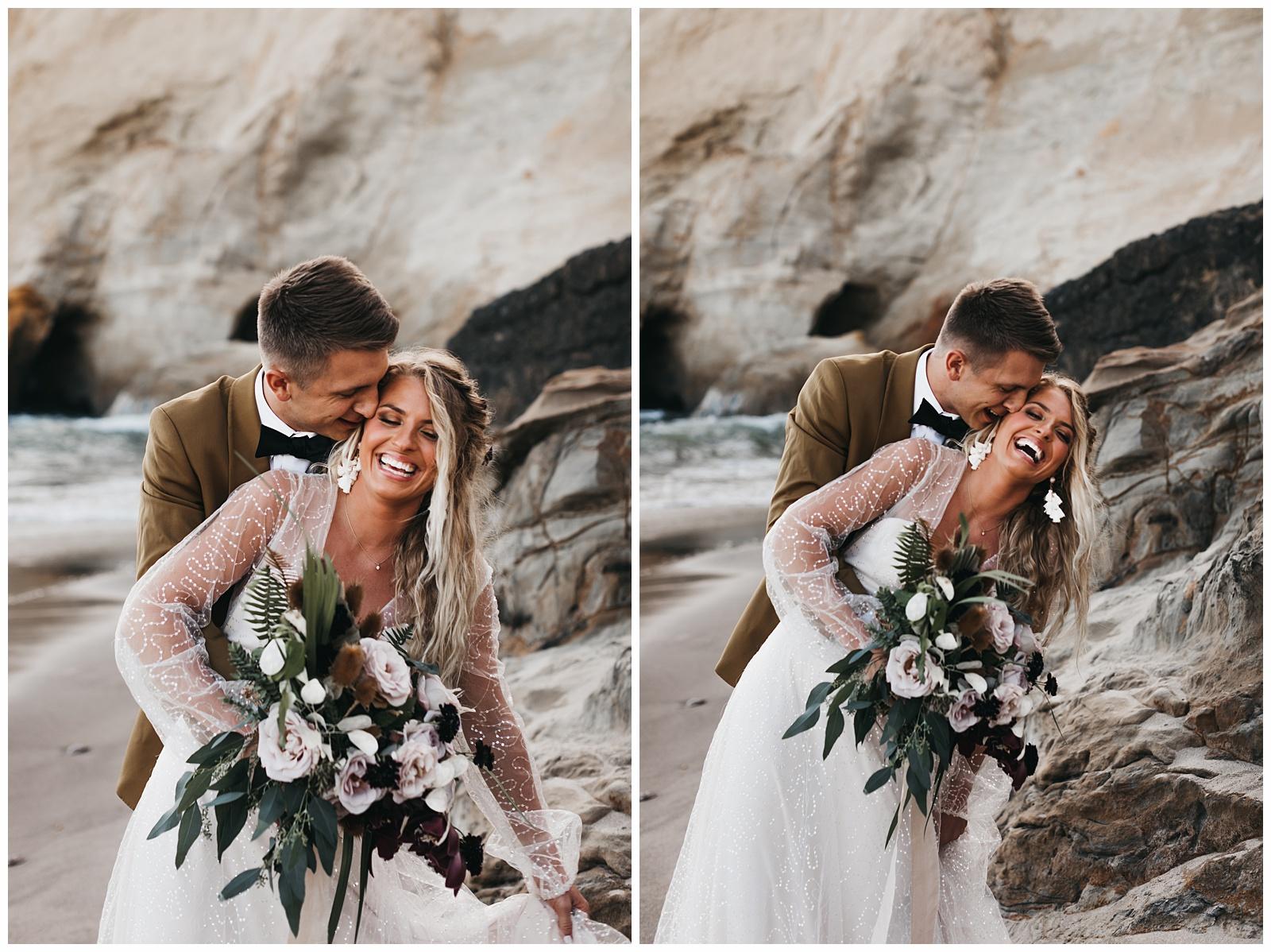 portland-wedding-photographer-pacific-city-elopement-photographer-anniezav_0012.jpg