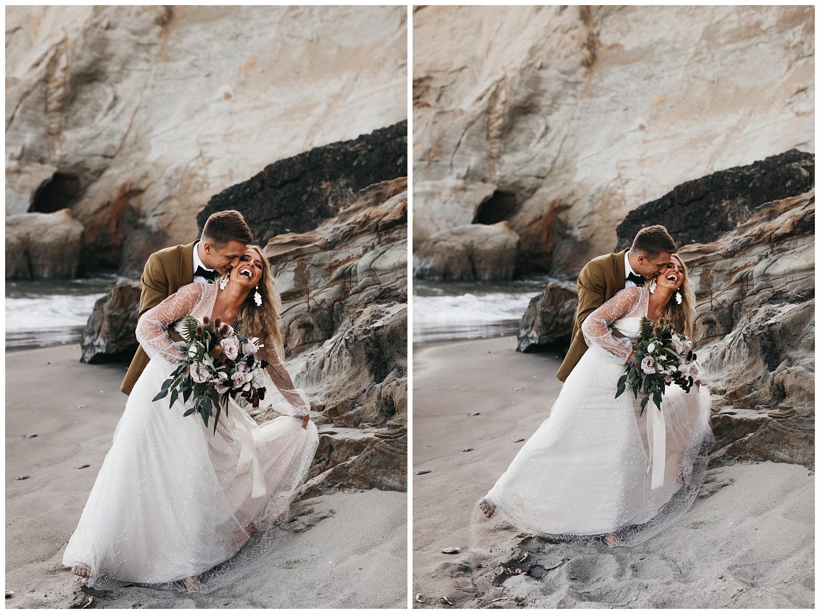 portland-wedding-photographer-pacific-city-elopement-photographer-anniezav_0015.jpg