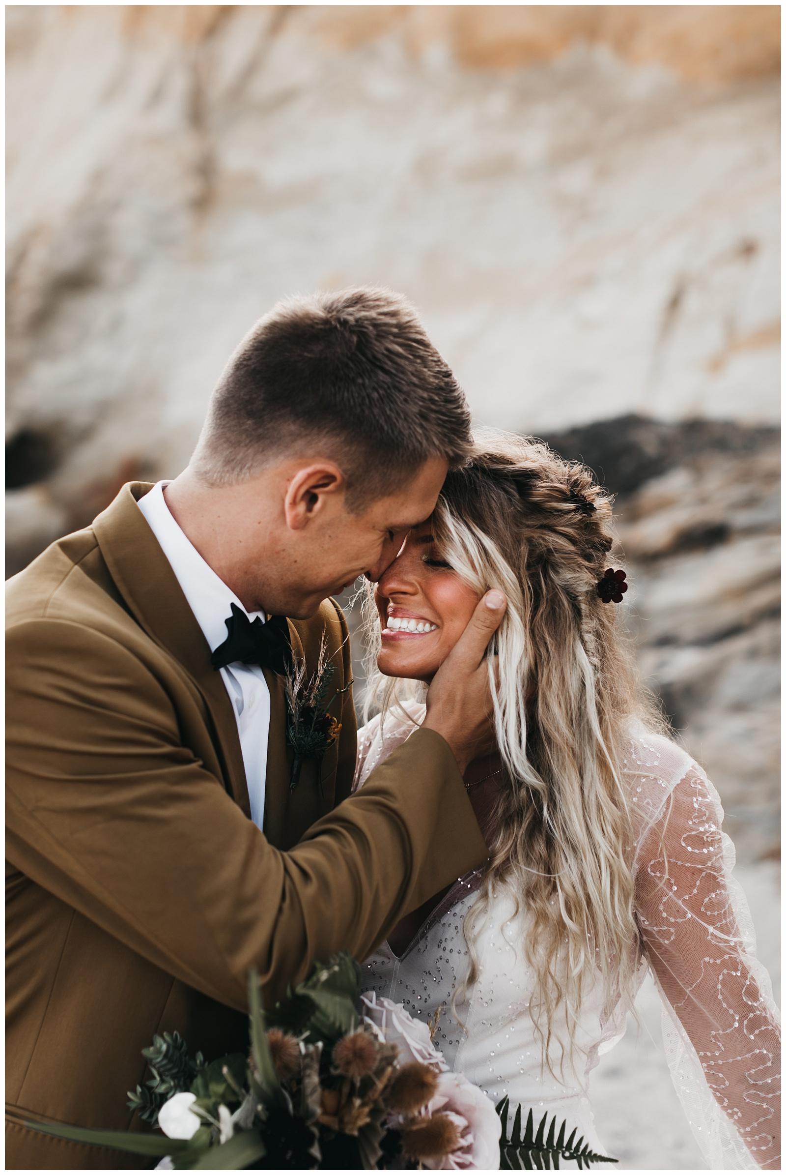 portland-wedding-photographer-pacific-city-elopement-photographer-anniezav_0017.jpg