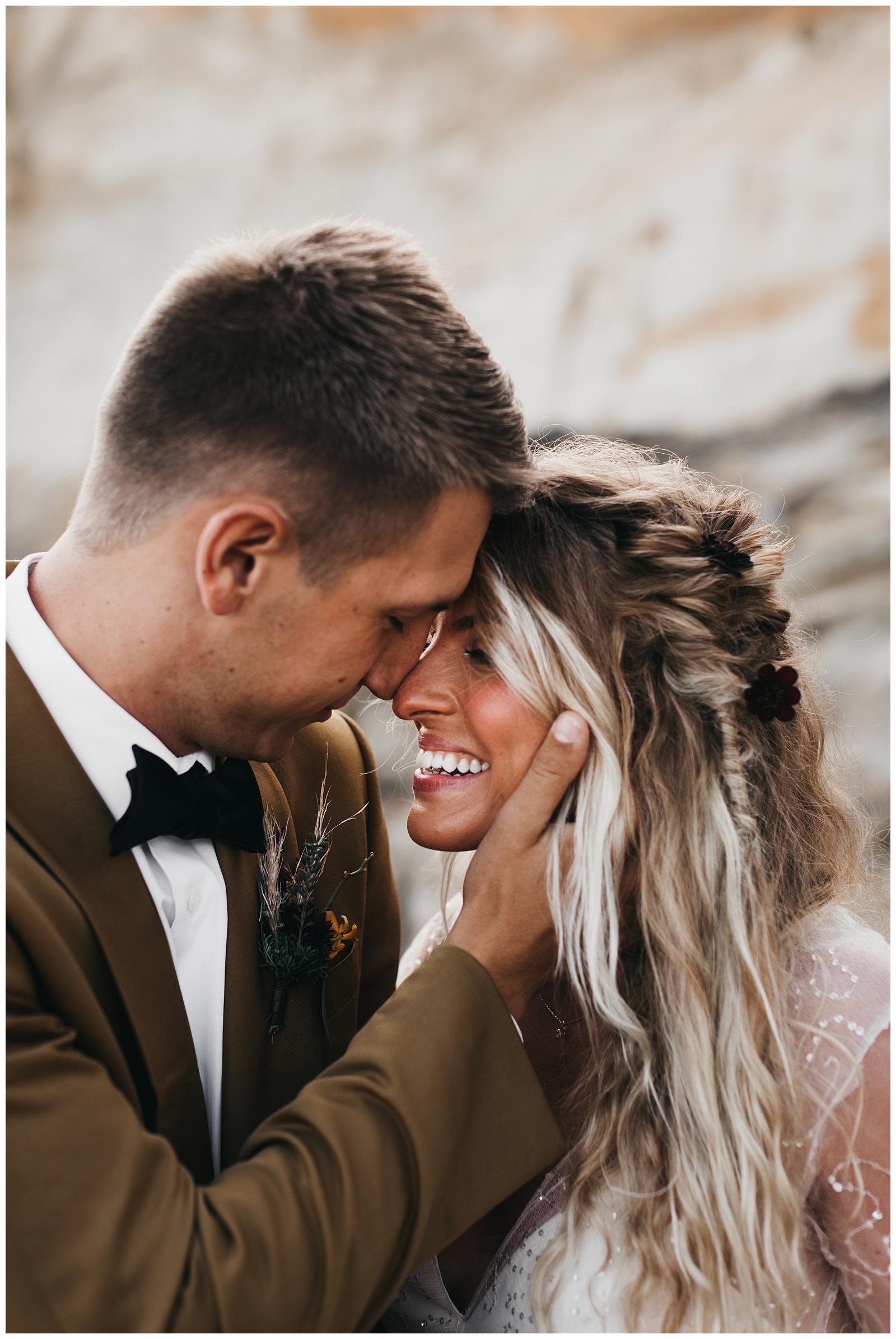 portland-wedding-photographer-pacific-city-elopement-photographer-anniezav_0019.jpg