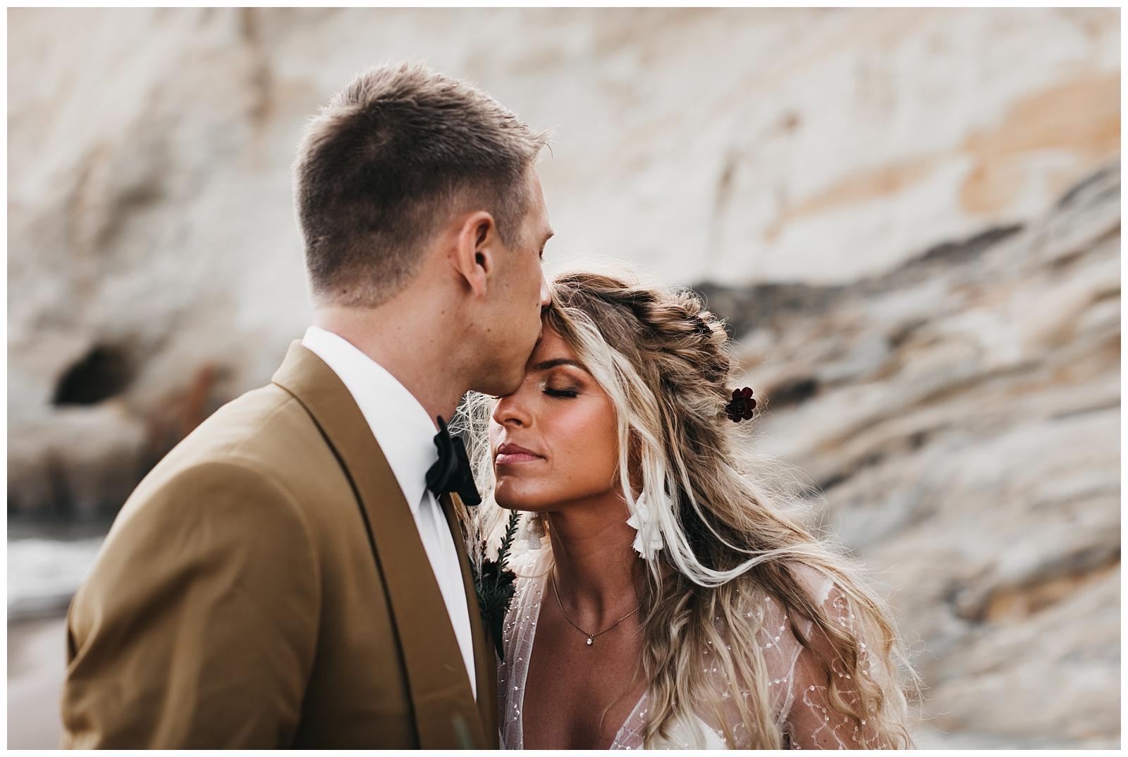 portland-wedding-photographer-pacific-city-elopement-photographer-anniezav_0020.jpg