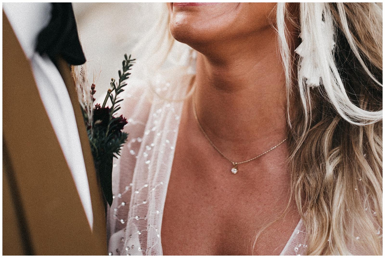 portland-wedding-photographer-pacific-city-elopement-photographer-anniezav_0021.jpg