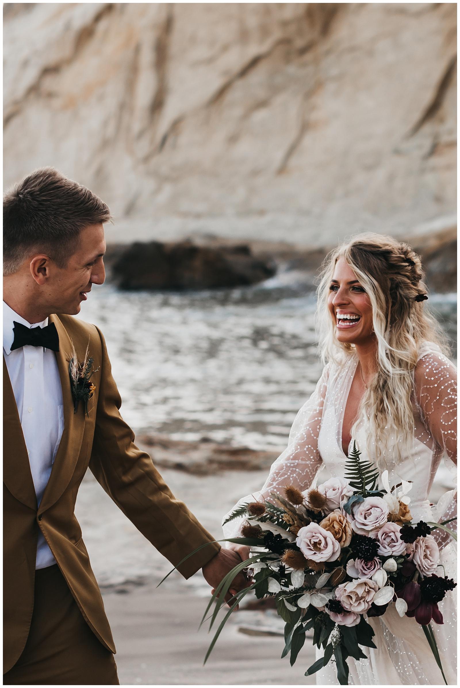 portland-wedding-photographer-pacific-city-elopement-photographer-anniezav_0024.jpg