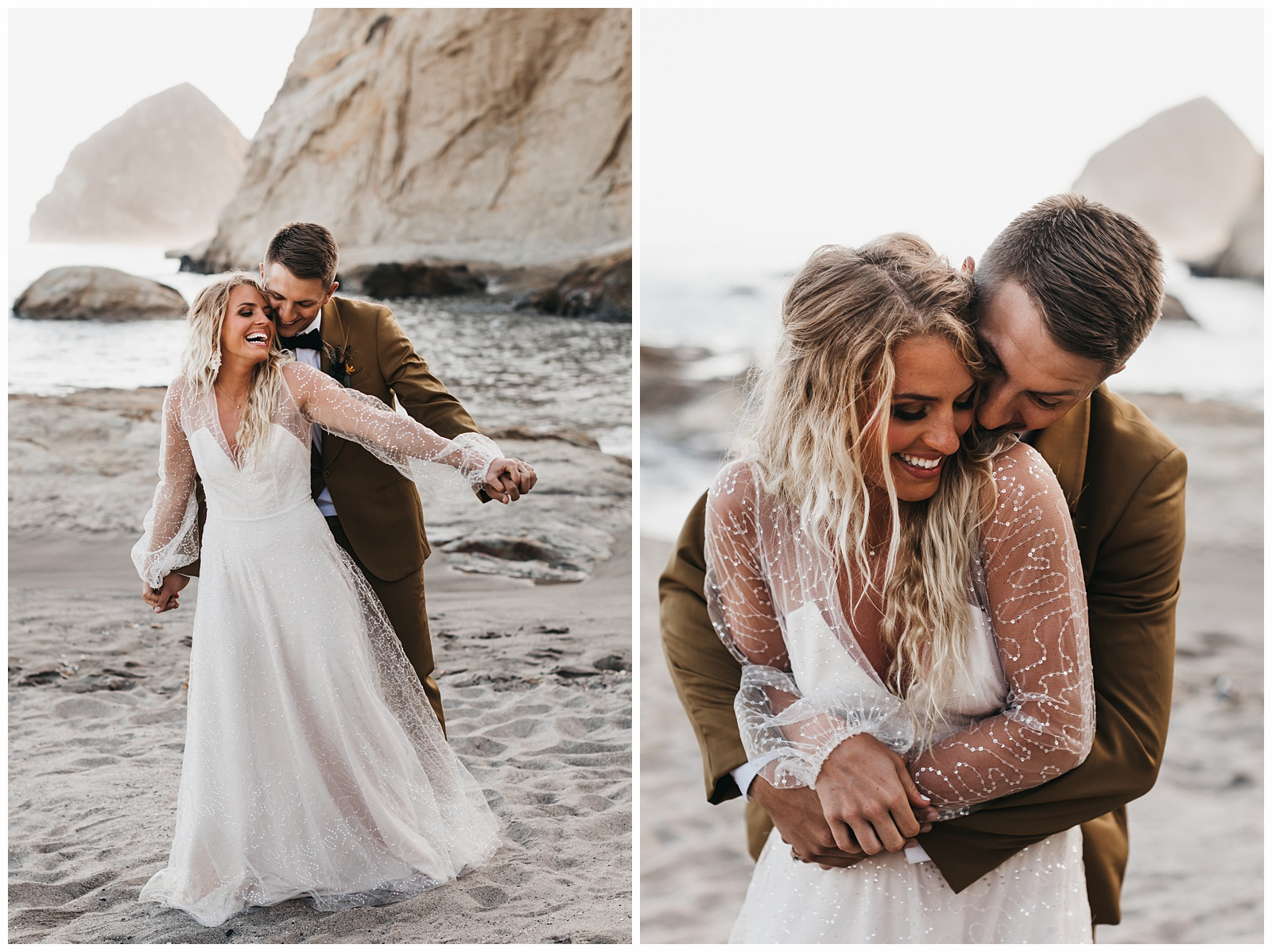 portland-wedding-photographer-pacific-city-elopement-photographer-anniezav_0025.jpg