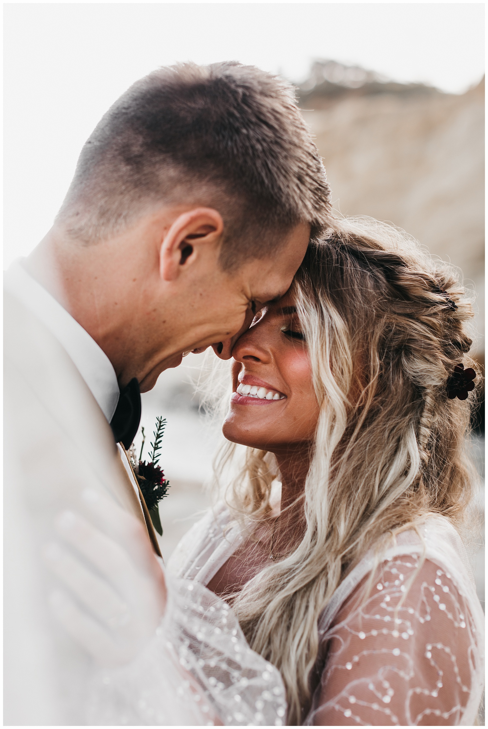 portland-wedding-photographer-pacific-city-elopement-photographer-anniezav_0026.jpg