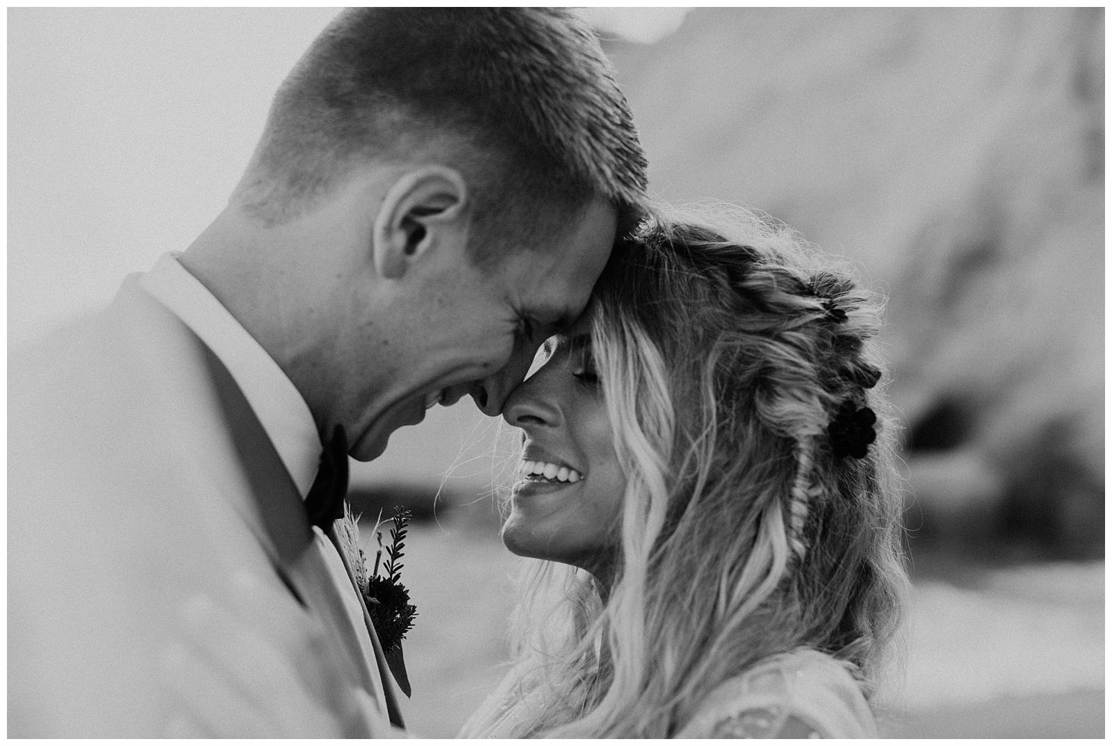portland-wedding-photographer-pacific-city-elopement-photographer-anniezav_0027.jpg