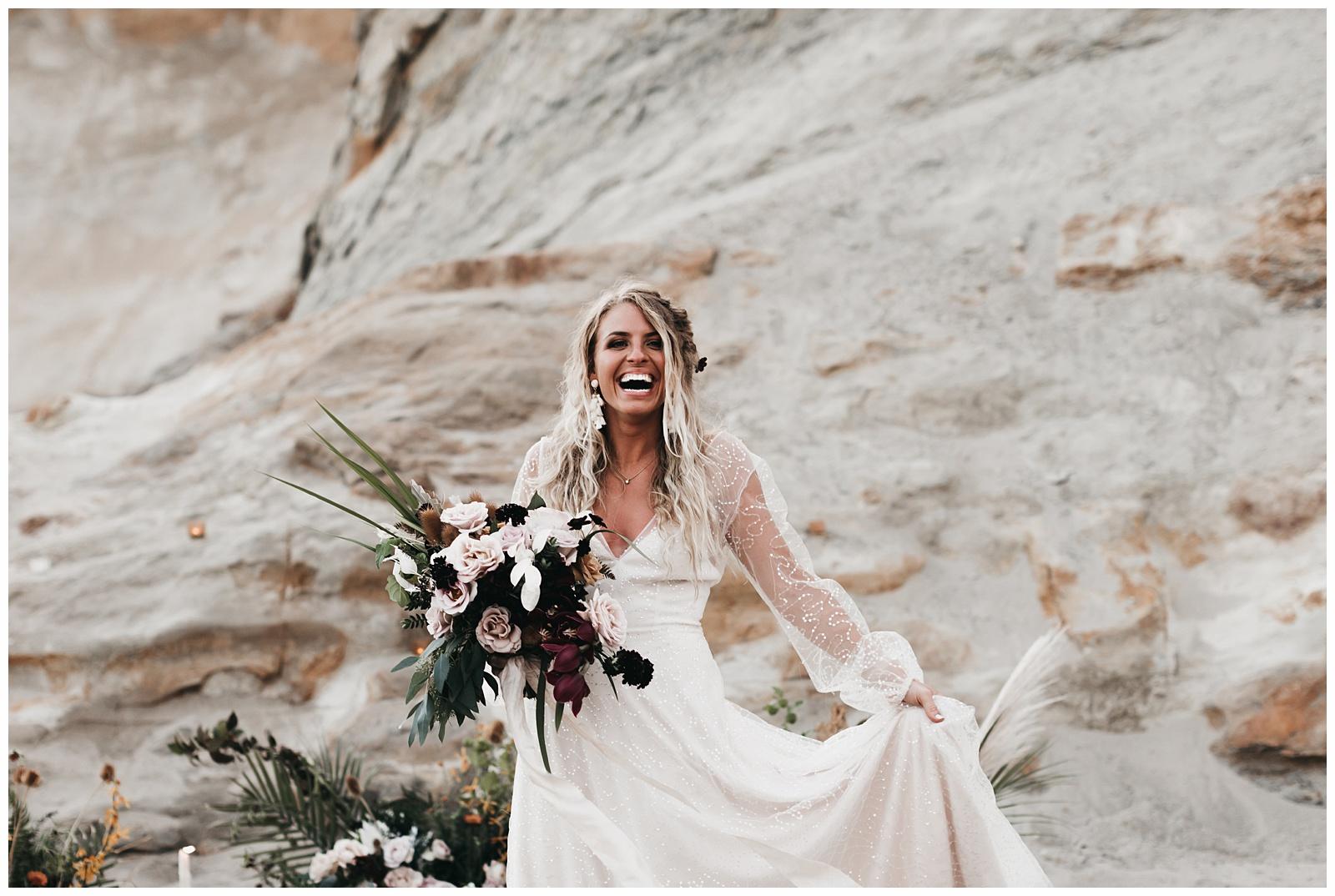 portland-wedding-photographer-pacific-city-elopement-photographer-anniezav_0032.jpg