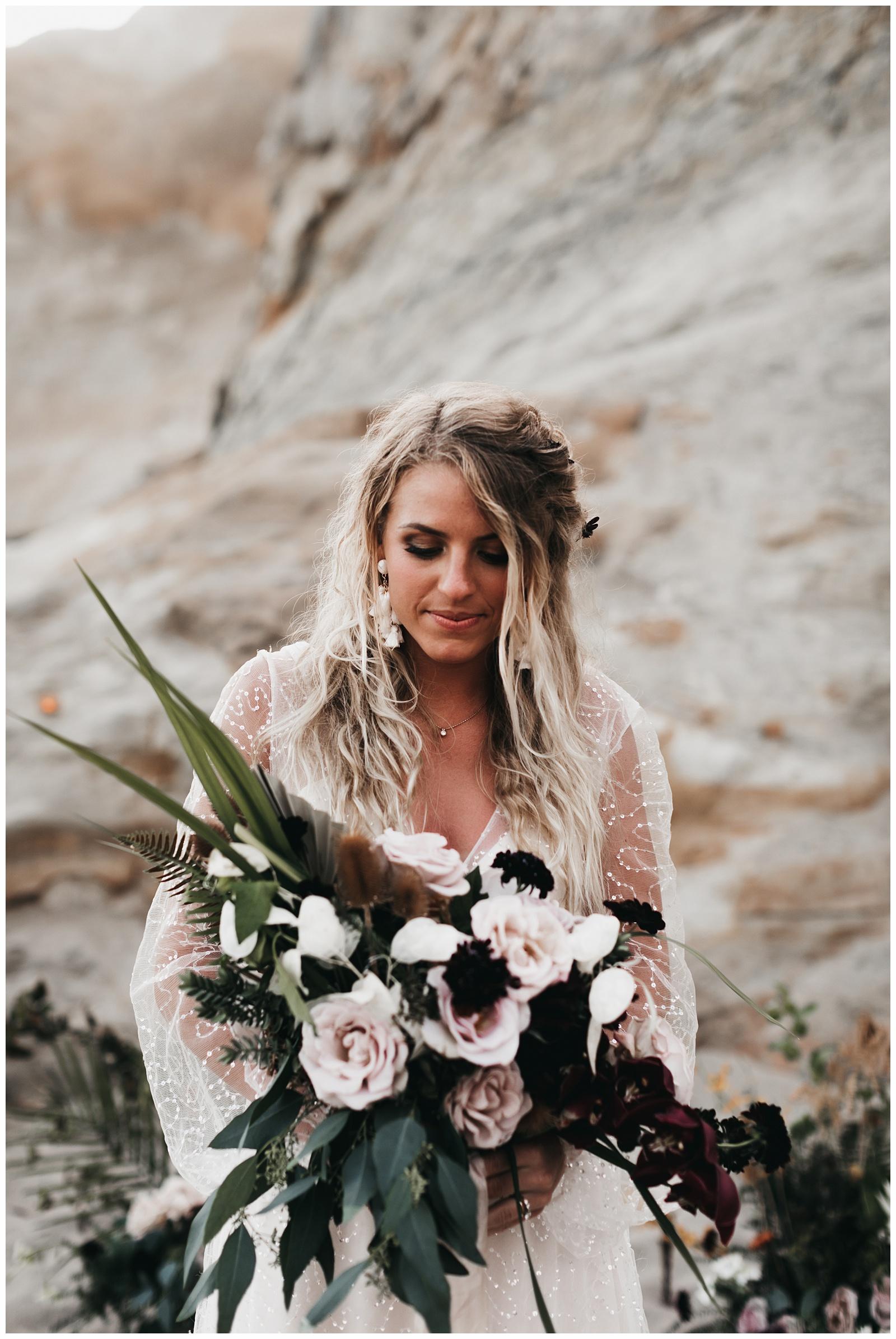 portland-wedding-photographer-pacific-city-elopement-photographer-anniezav_0033.jpg
