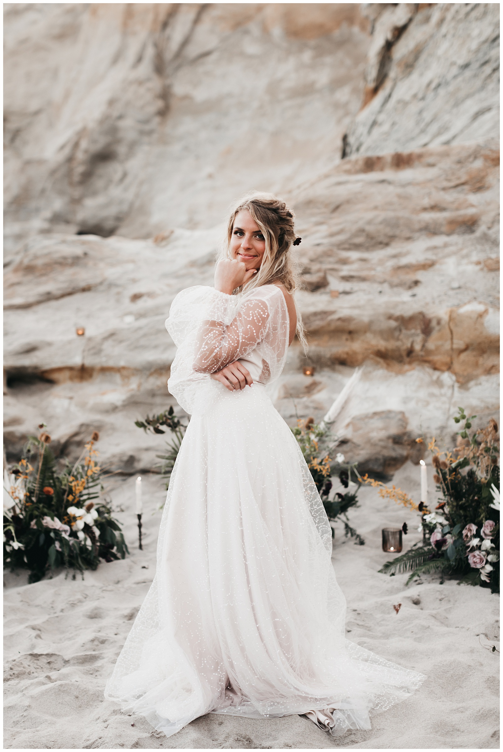portland-wedding-photographer-pacific-city-elopement-photographer-anniezav_0035.jpg