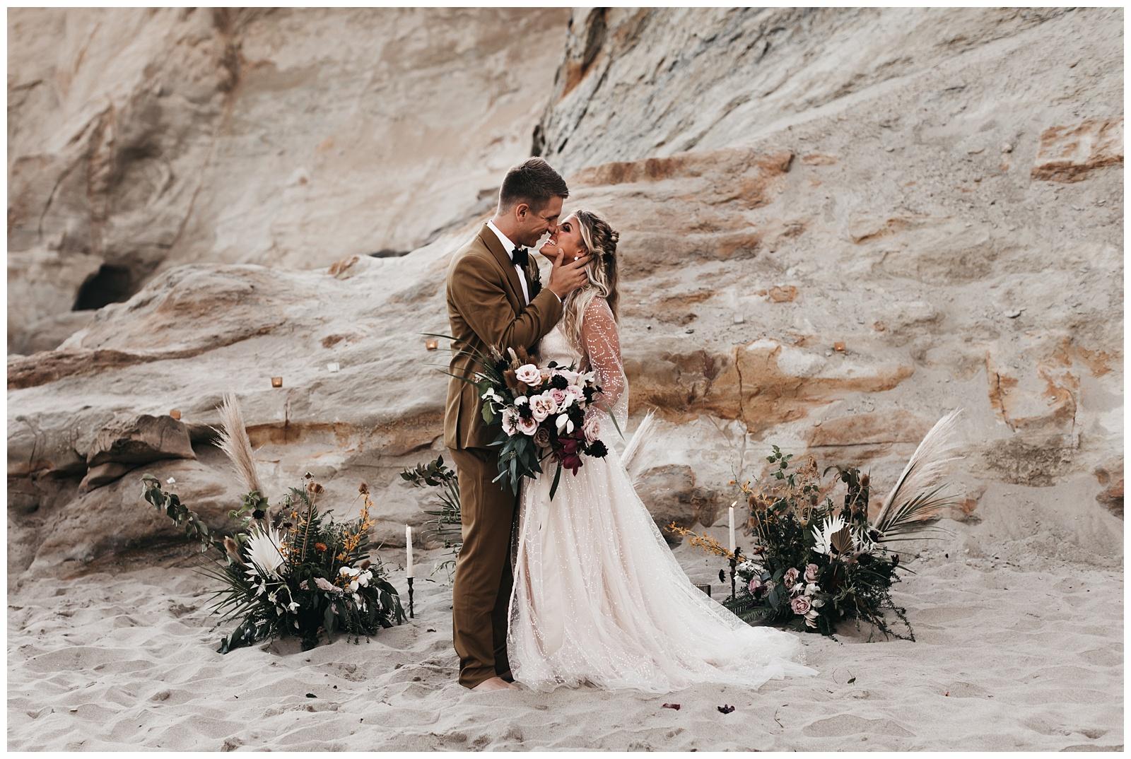 portland-wedding-photographer-pacific-city-elopement-photographer-anniezav_0036.jpg