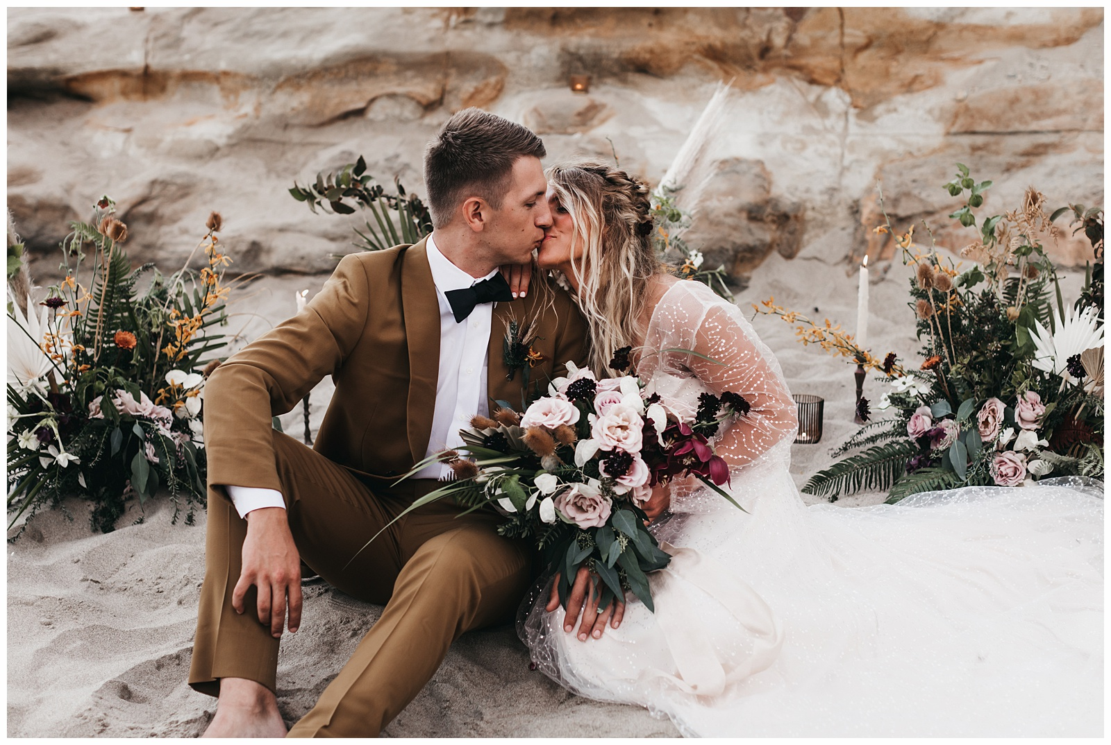 portland-wedding-photographer-pacific-city-elopement-photographer-anniezav_0038.jpg