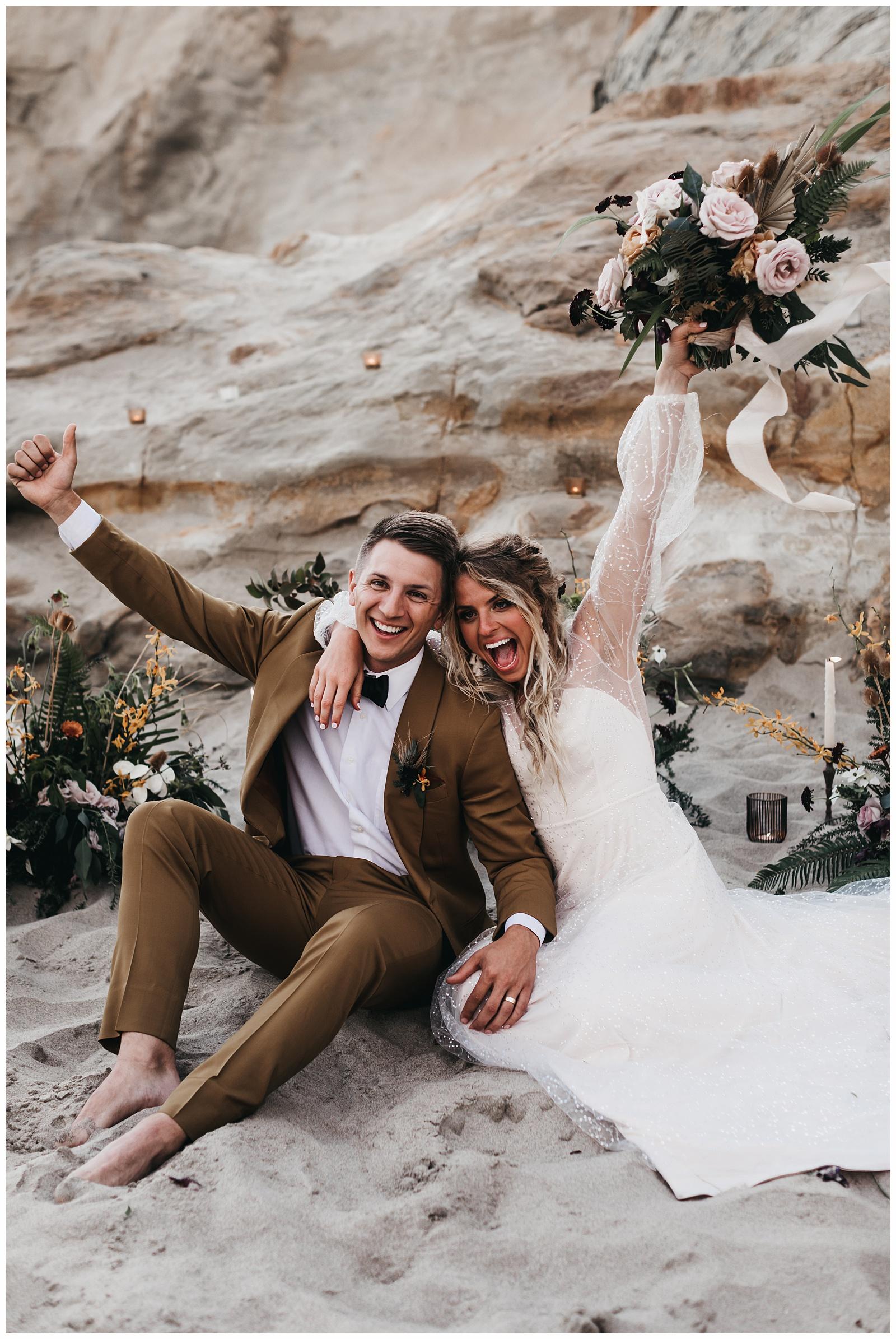 portland-wedding-photographer-pacific-city-elopement-photographer-anniezav_0039.jpg