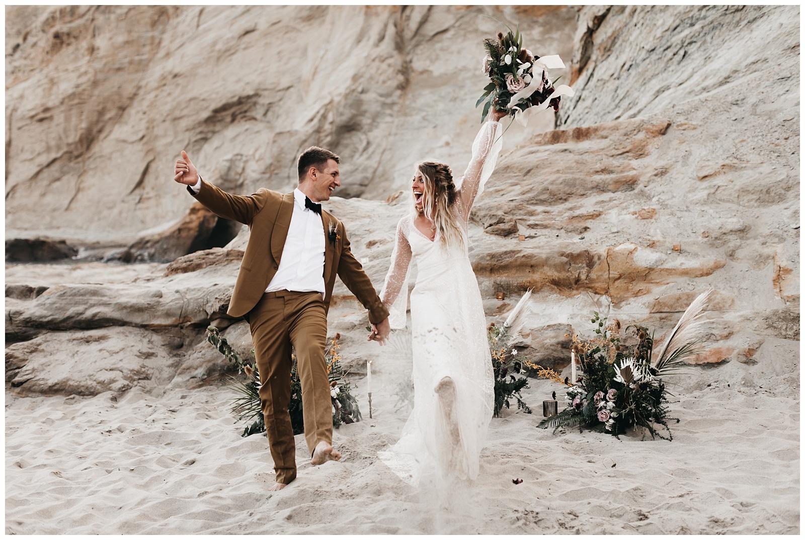 portland-wedding-photographer-pacific-city-elopement-photographer-anniezav_0042.jpg