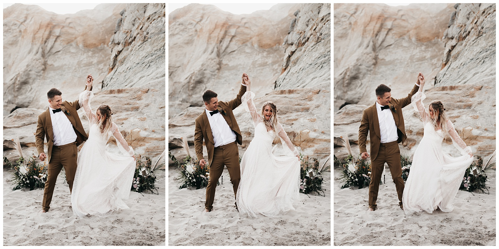 portland-wedding-photographer-pacific-city-elopement-photographer-anniezav_0043.jpg