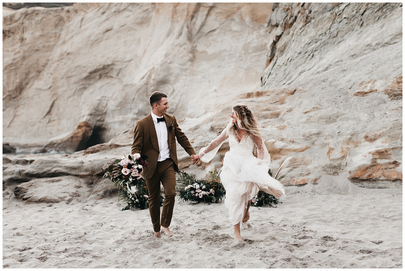 portland-wedding-photographer-pacific-city-elopement-photographer-anniezav_0044.jpg