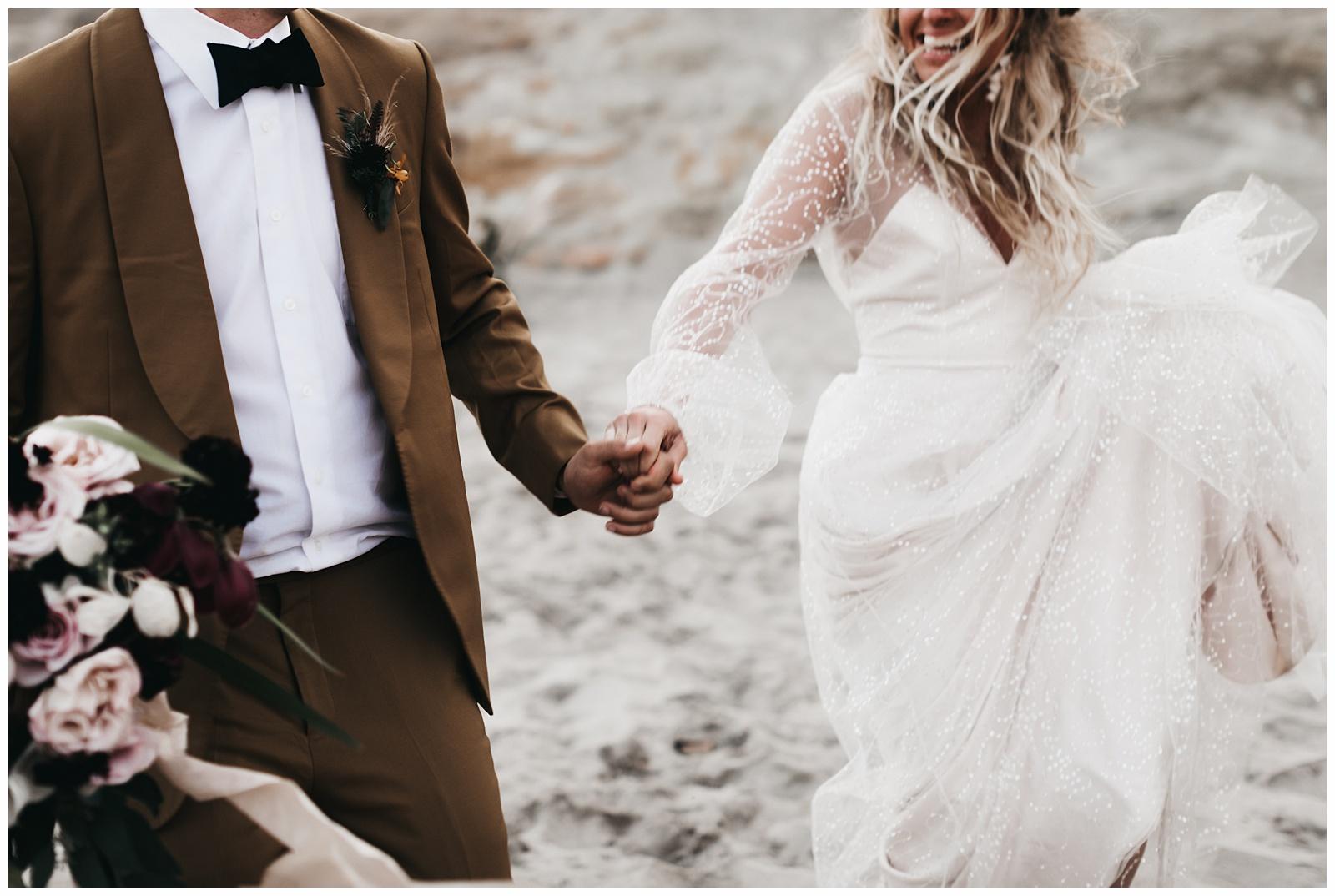 portland-wedding-photographer-pacific-city-elopement-photographer-anniezav_0046.jpg