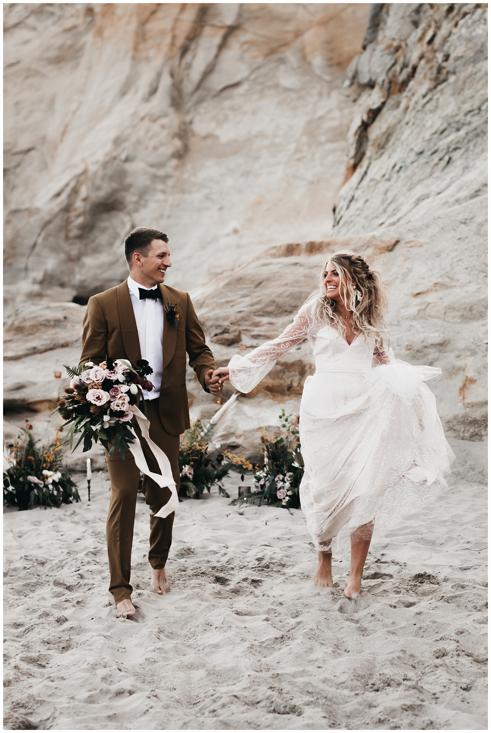 portland-wedding-photographer-pacific-city-elopement-photographer-anniezav_0047.jpg