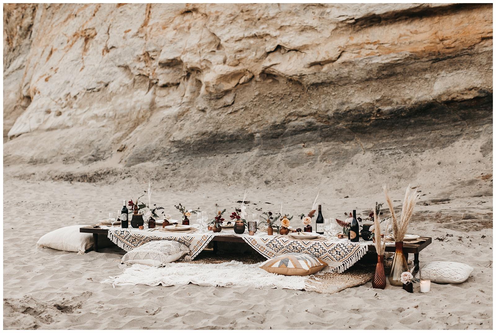 portland-wedding-photographer-pacific-city-elopement-photographer-anniezav_0048.jpg