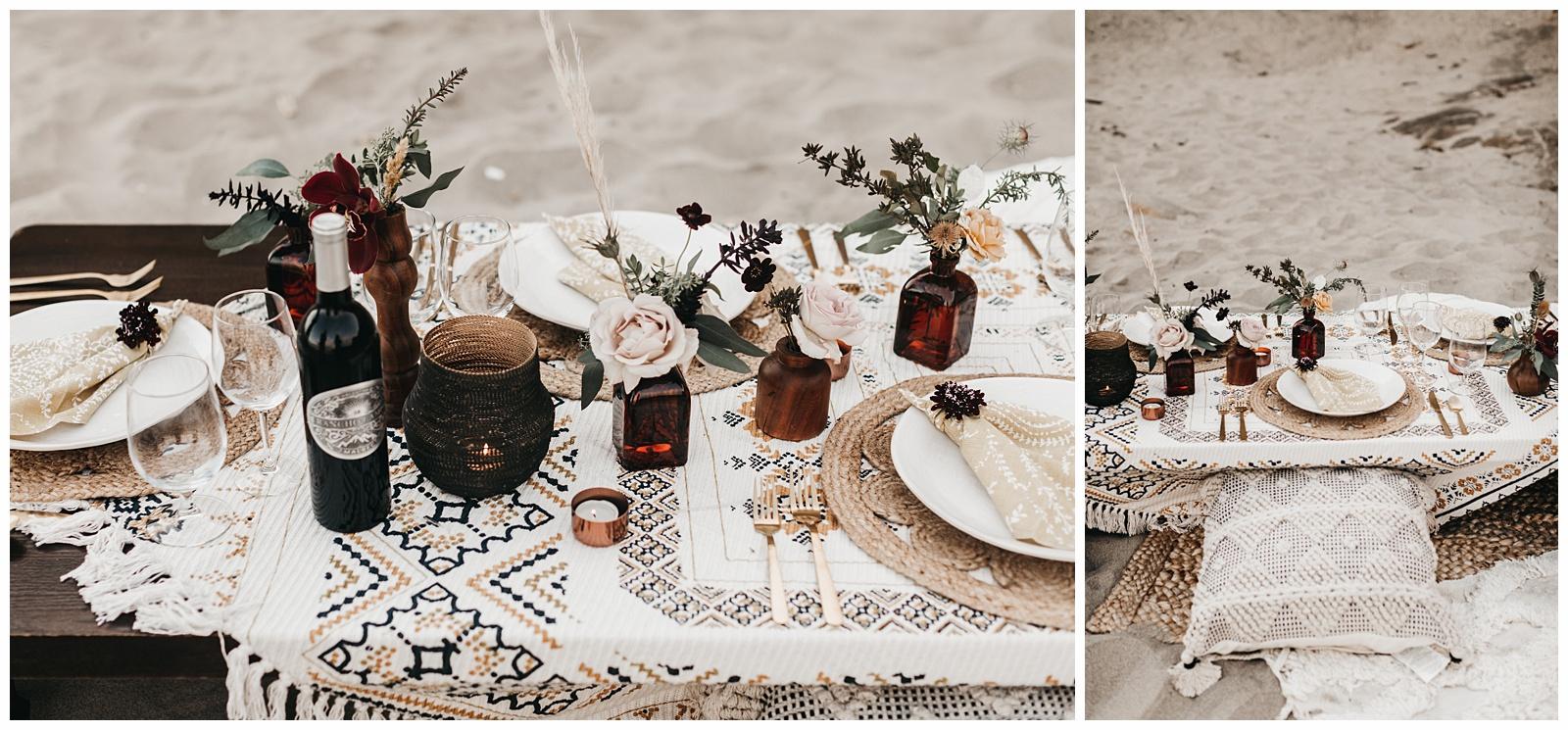 portland-wedding-photographer-pacific-city-elopement-photographer-anniezav_0049.jpg