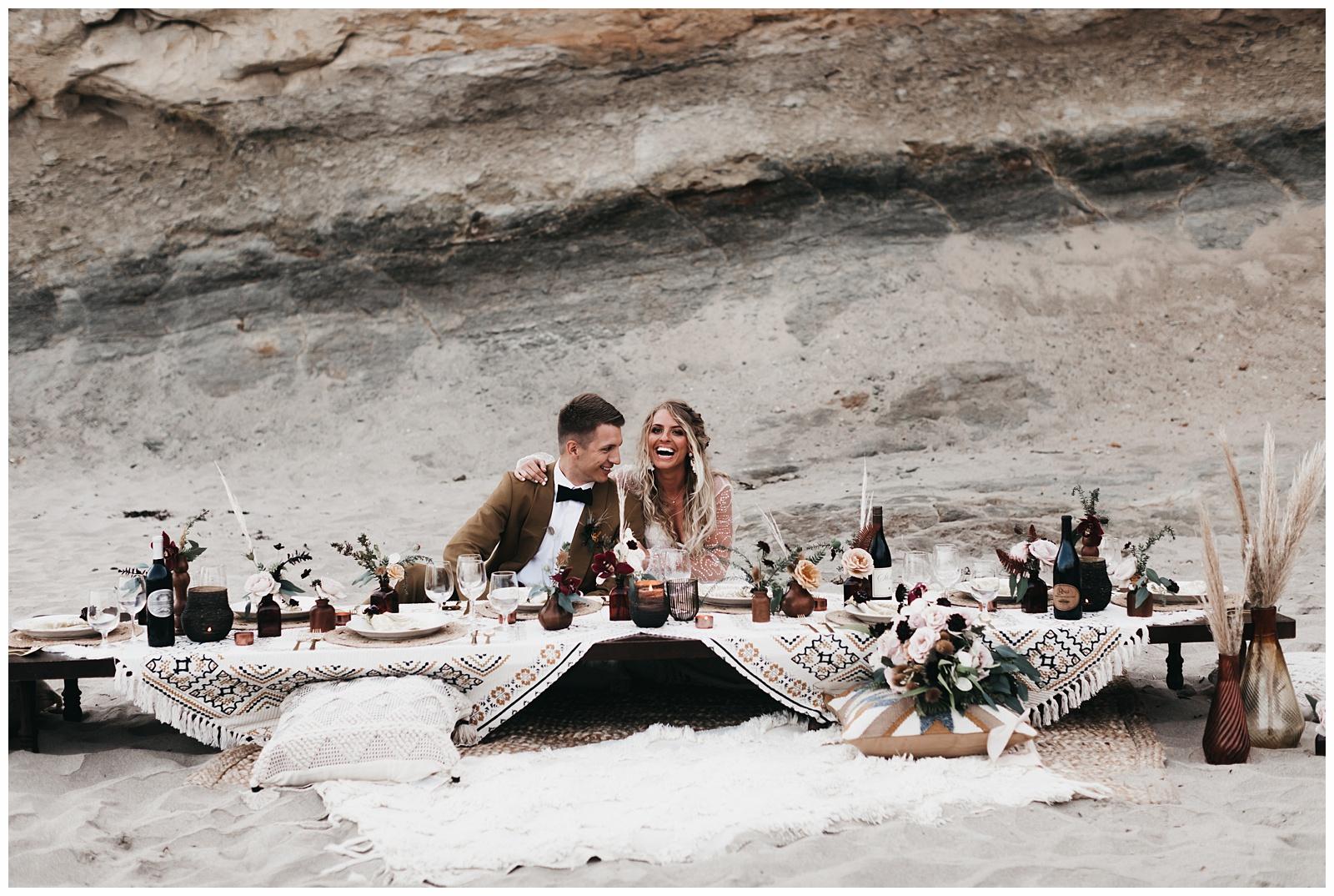 portland-wedding-photographer-pacific-city-elopement-photographer-anniezav_0053.jpg