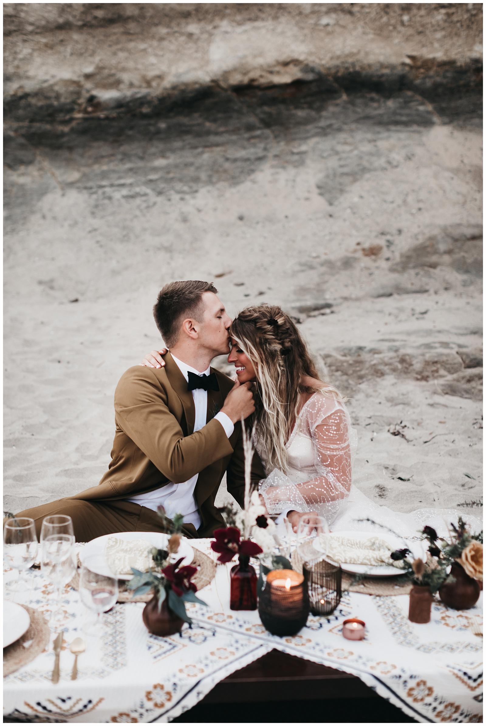 portland-wedding-photographer-pacific-city-elopement-photographer-anniezav_0054.jpg