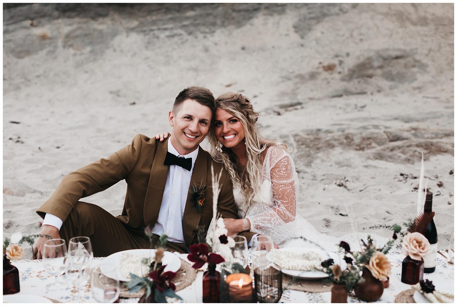 portland-wedding-photographer-pacific-city-elopement-photographer-anniezav_0055.jpg