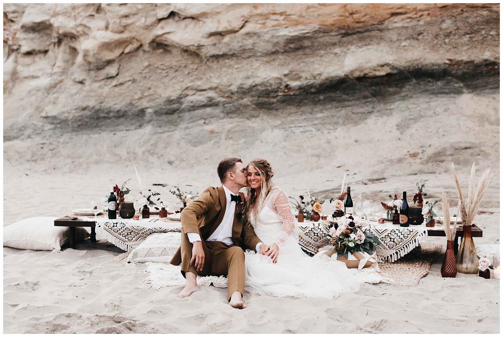 portland-wedding-photographer-pacific-city-elopement-photographer-anniezav_0056.jpg