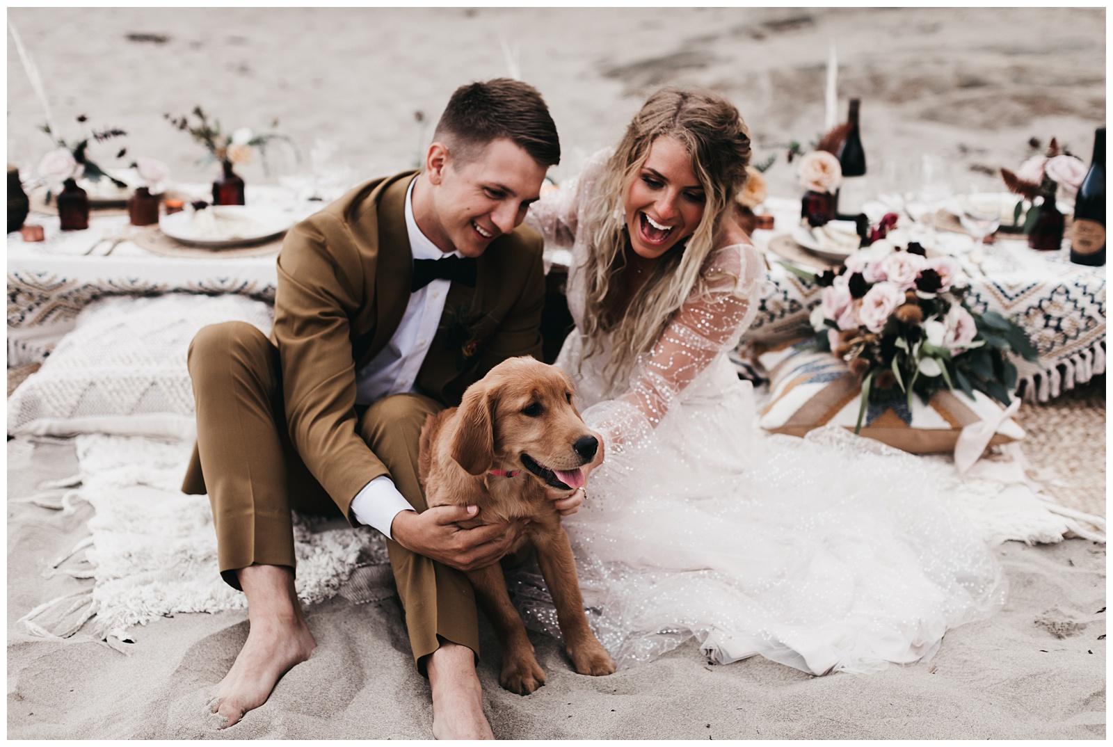 portland-wedding-photographer-pacific-city-elopement-photographer-anniezav_0057.jpg