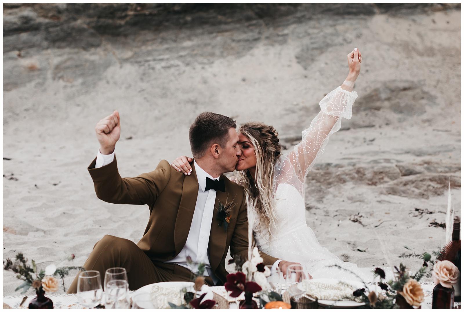 portland-wedding-photographer-pacific-city-elopement-photographer-anniezav_0058.jpg