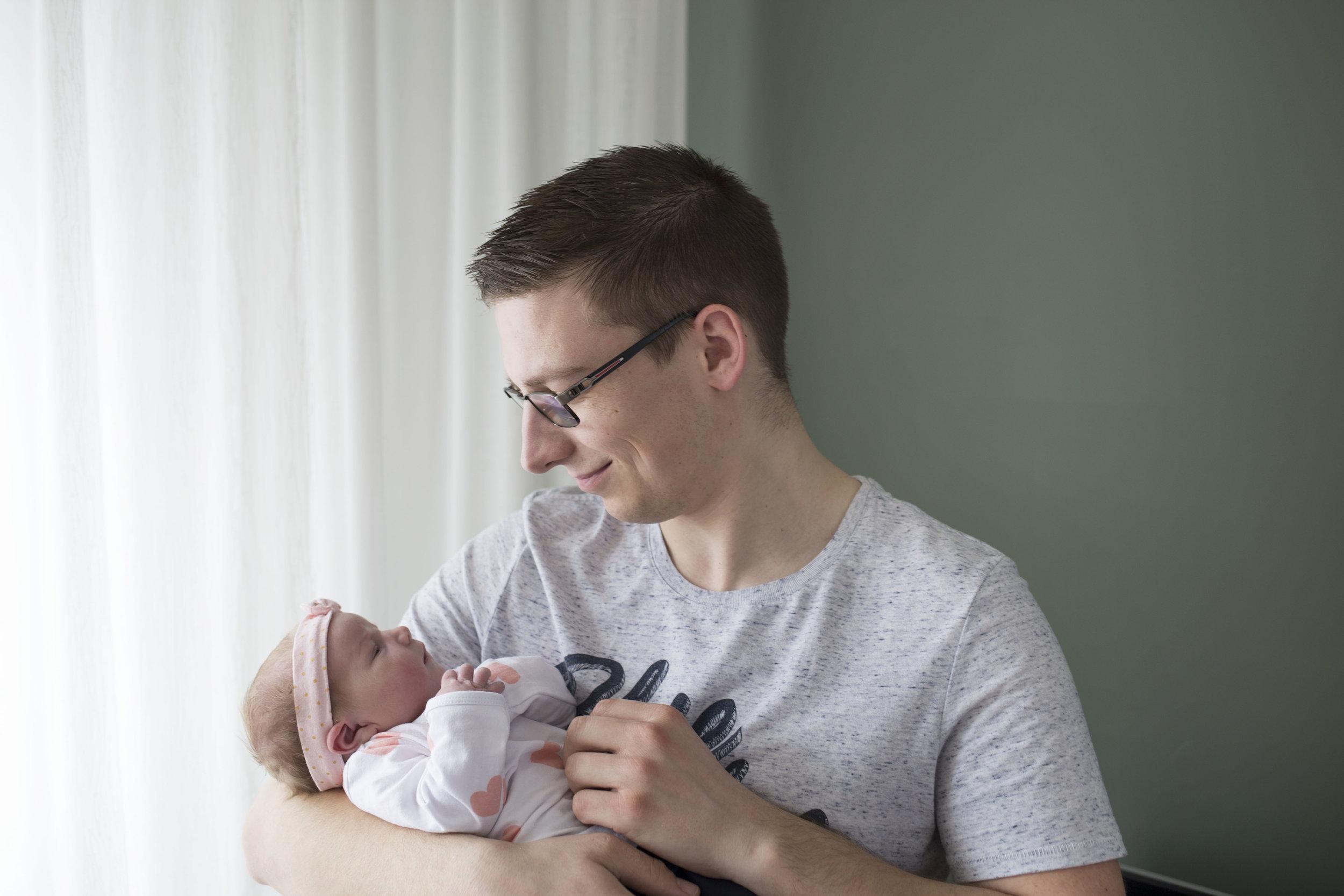 newborn shoot zaandam kraam cadeau