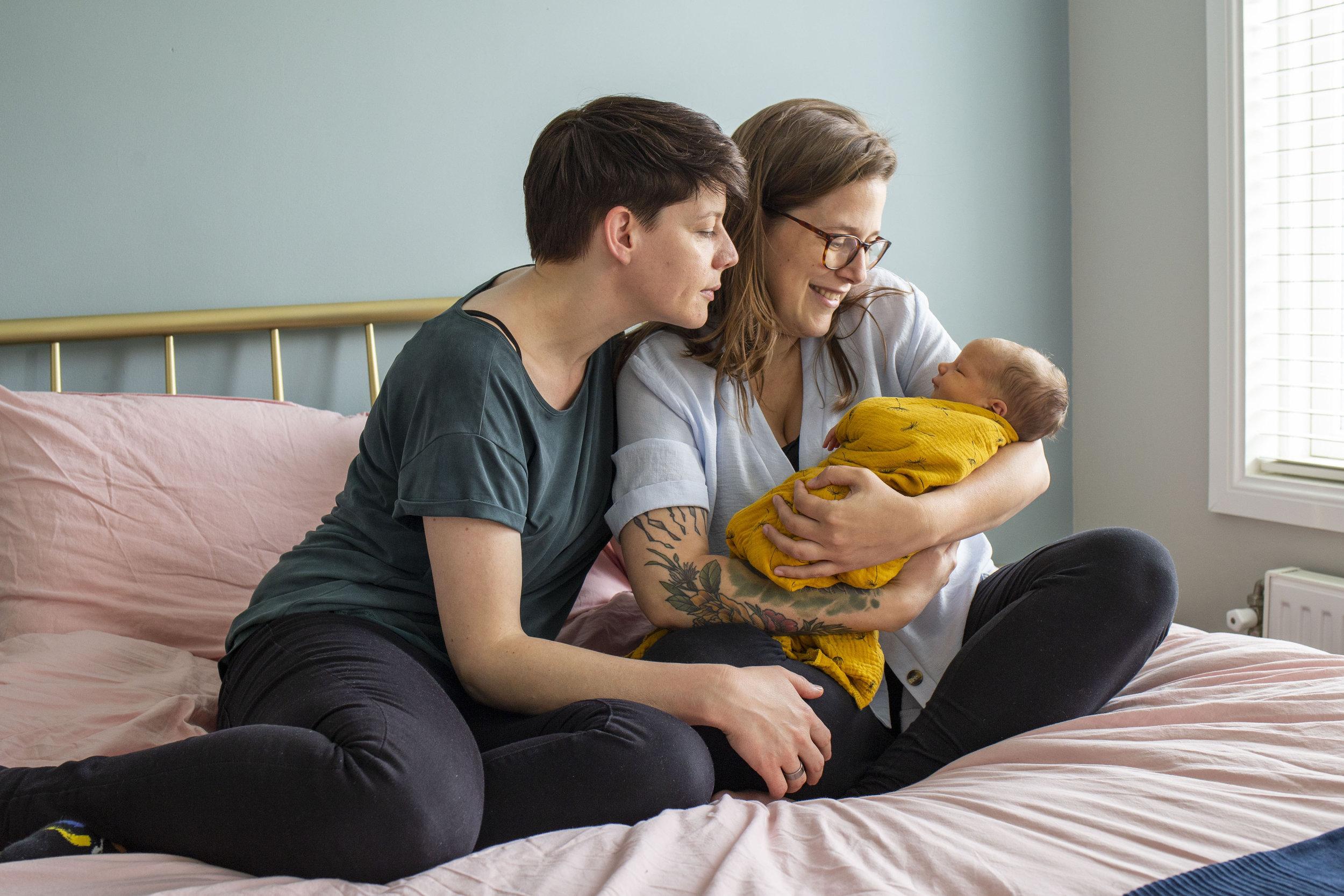 prijzen baby en newborn fotoshoots