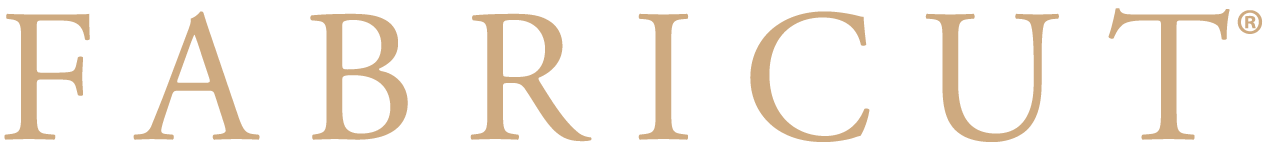 logo_fabricut.png