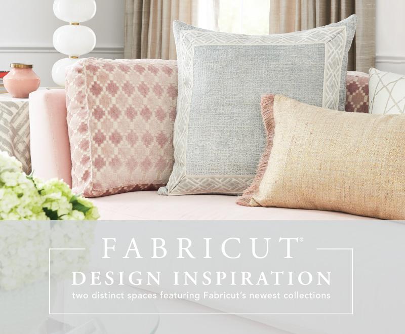 DesignInspiration_Homepage.jpg