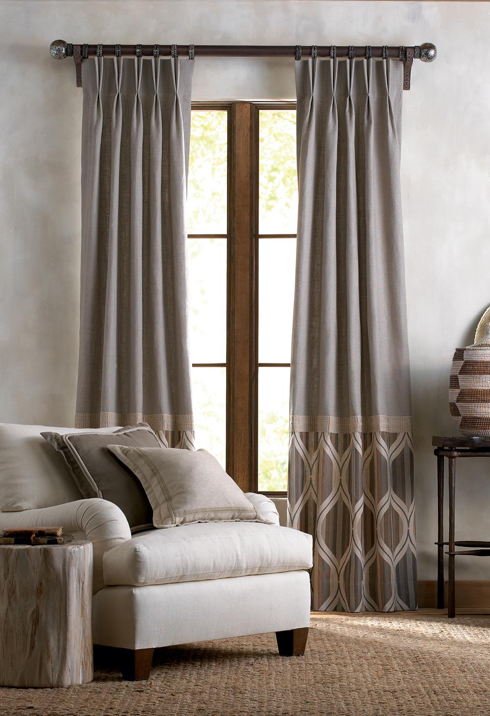 cortinas1.jpg