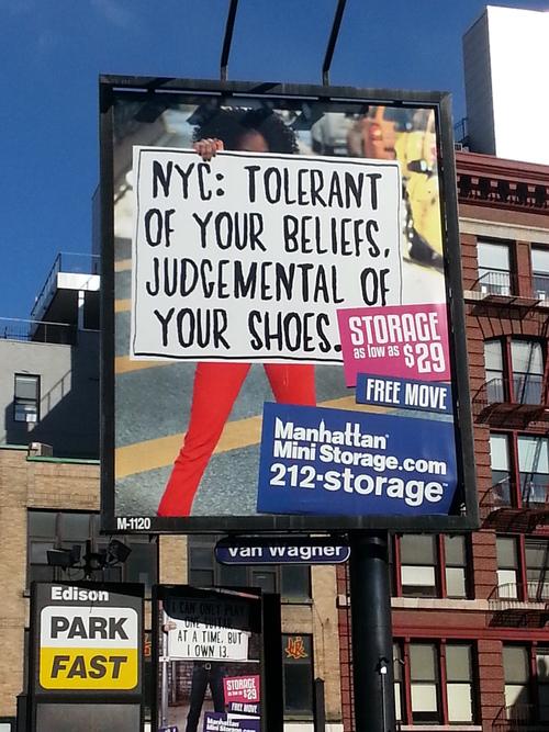 Tolerant.jpg
