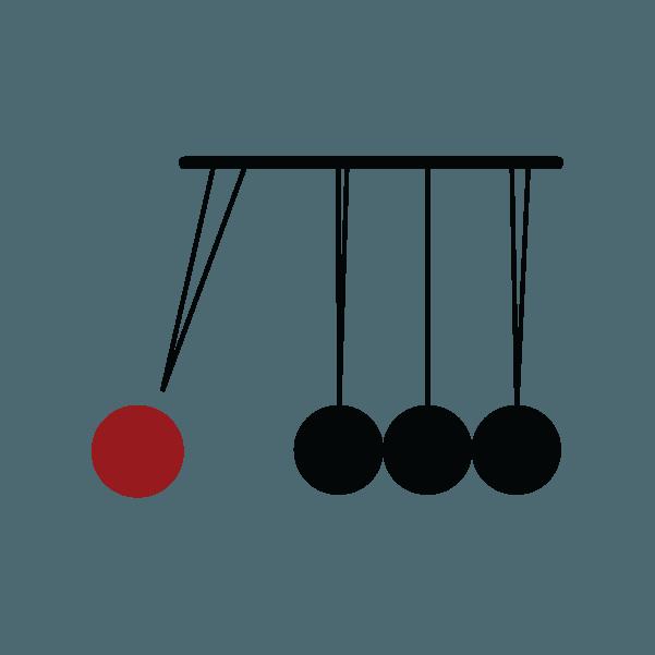 pendulum-main_web72.png