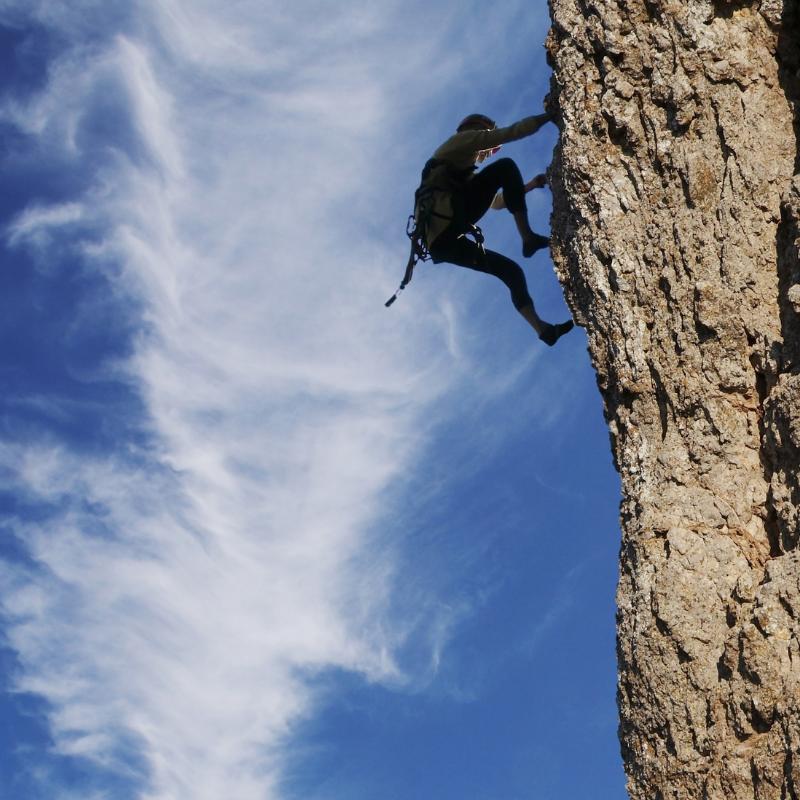 rock climber.png