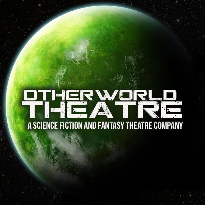 Otherworld Logo.jpg