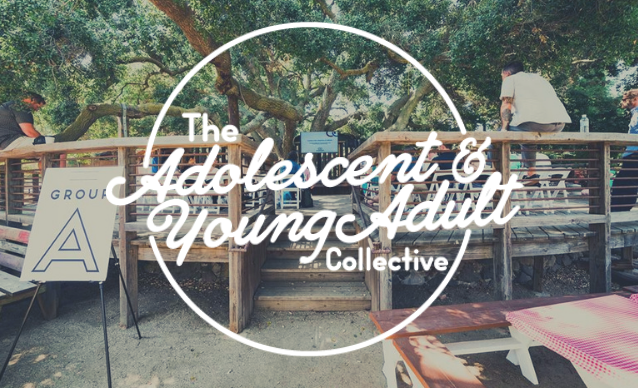 The Adolescent & Young Adult Collective - The Mental Health Collective is proud to support The ADOLESCENT + YOUNG ADULT COLLECTIVE, a gathering of professionals dedicated and passionate about working with adolescents and emerging young adults. Click to learn more…