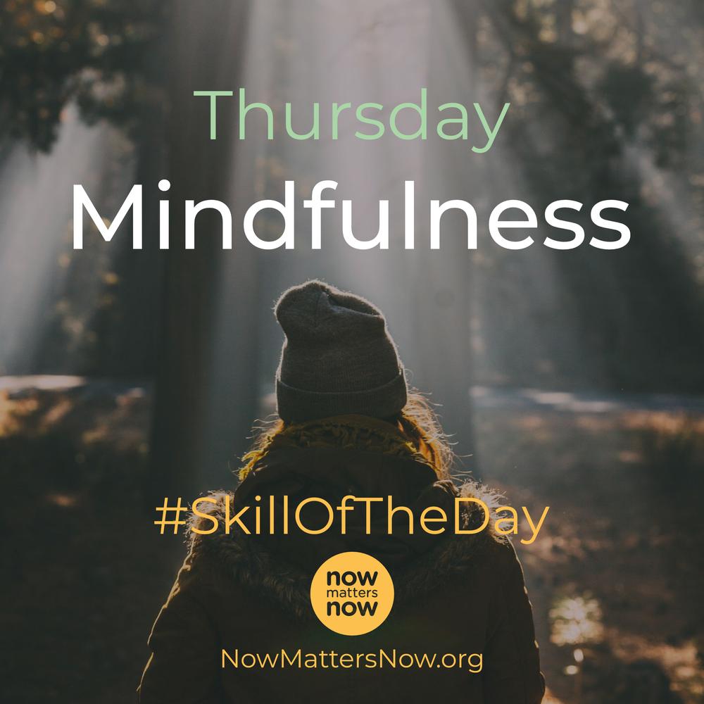 04-Thurs-Mindfulness.png