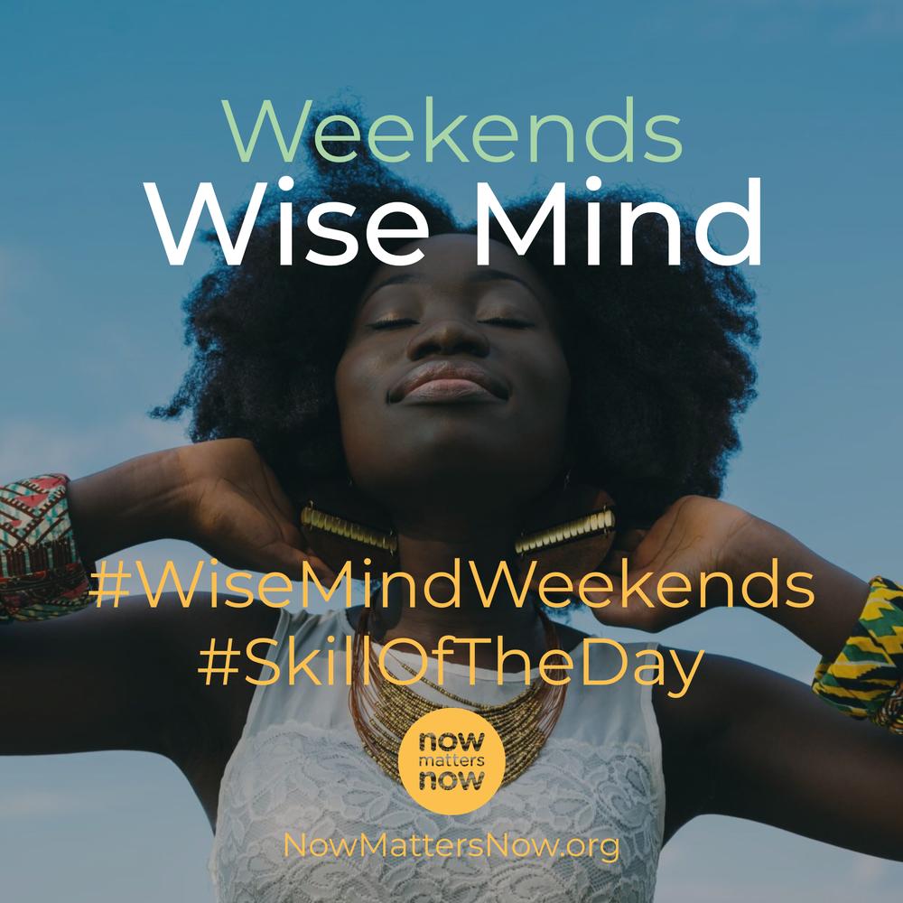 06-Weekends-WiseMind.png