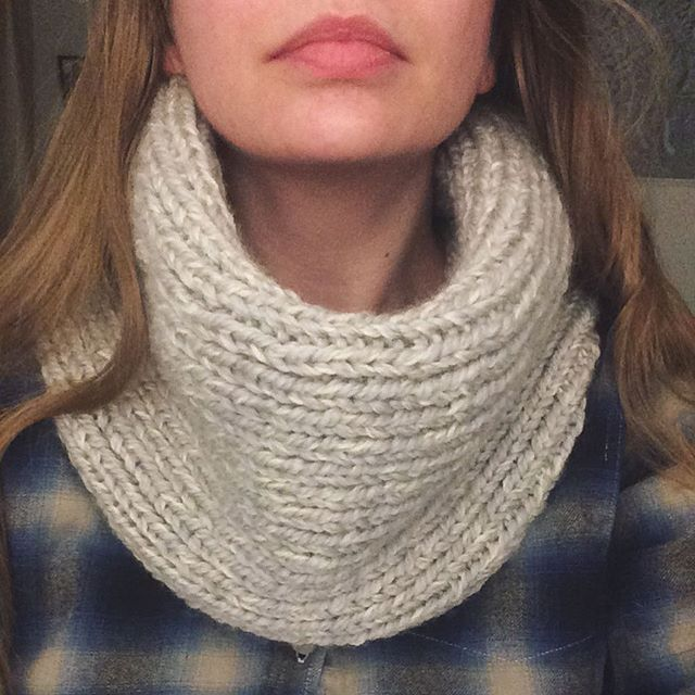 Nimbus+Cowl+is+almost+complete+(there's+a+bunch+of+sewing+left,+but+the+knitting+is+done).jpg