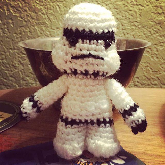 Stormtrooper+☑️+.jpg