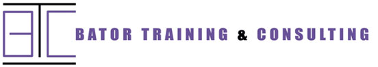 Bator Training & Consulting