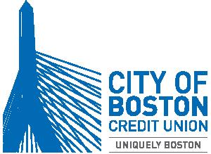 City of Boston CU