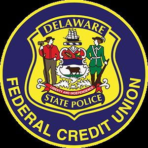 Delaware State Police FCU