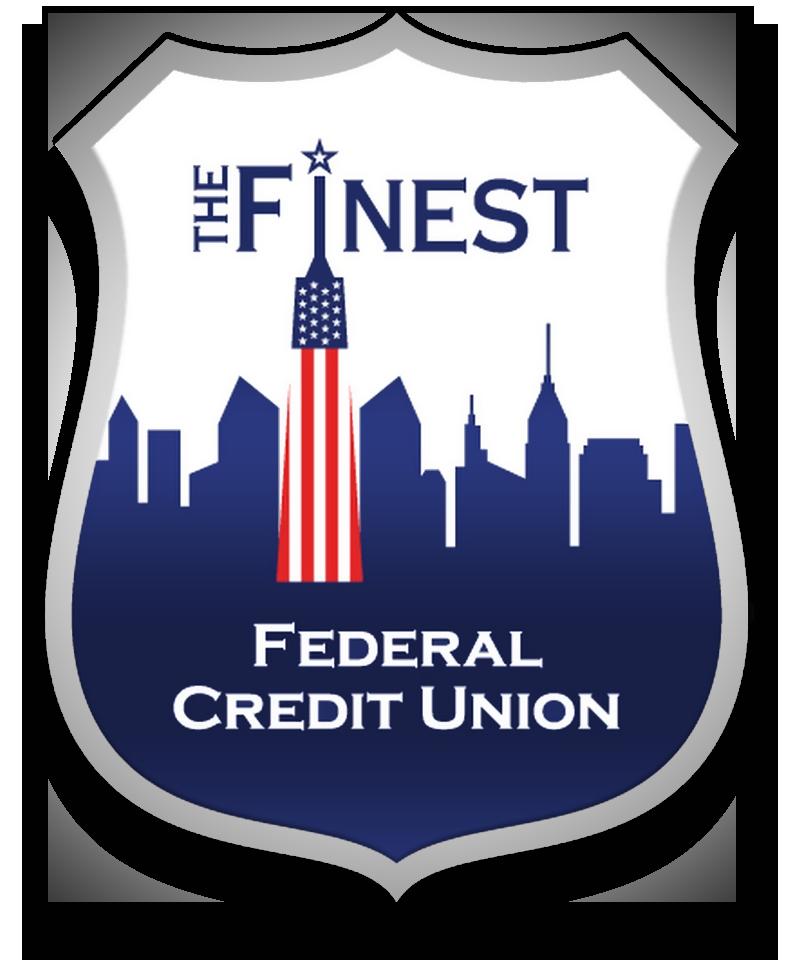 The Finest FCU