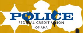 logo-1.pngPolice FCU Omaha