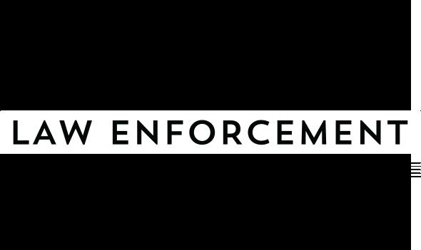 Rocky Mountain Law Enforcement FCU